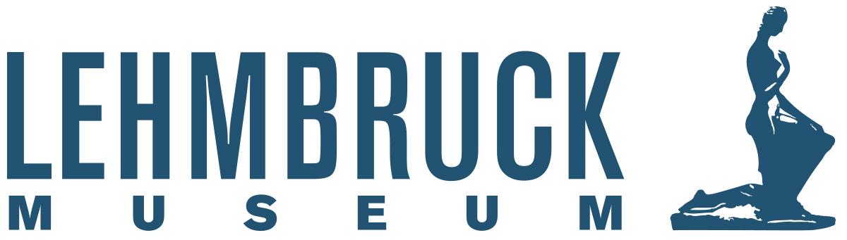 Logo-02-Lehmbruck-Museum-blau