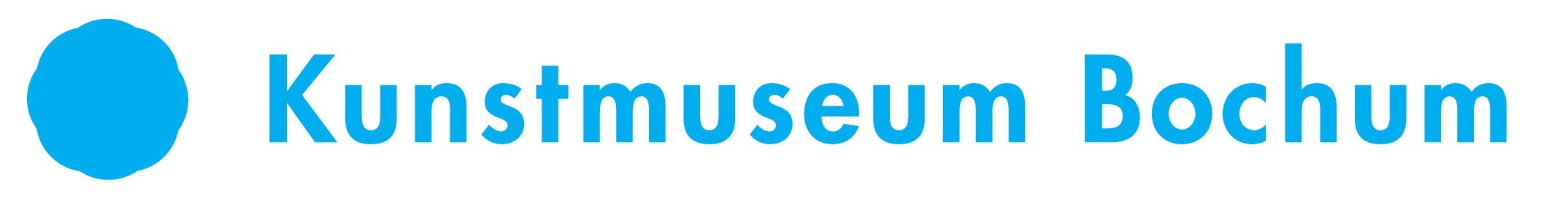 Logo_Kunstmuseum Bochum_klein