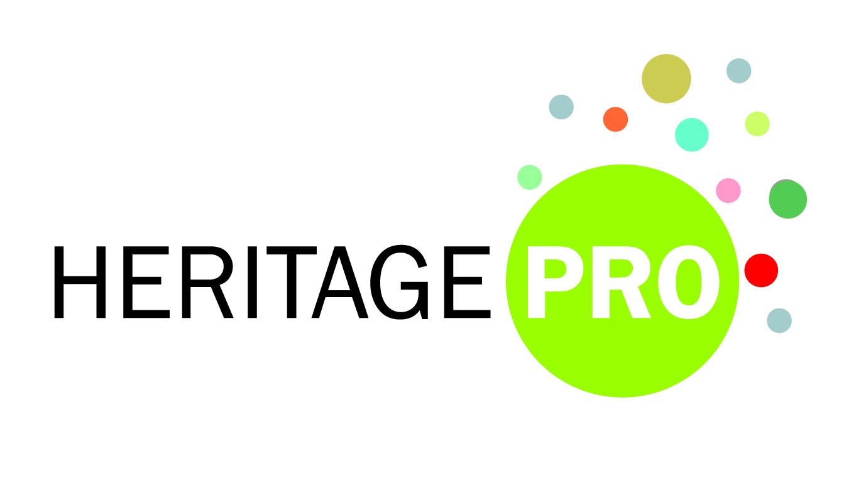 heritage_pro_logo