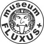 logo_museum_200x200_300dpi_20130320_tf