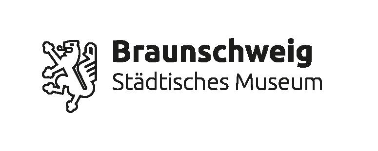 _BS_Konzernlogo_StaedtischesMuseum_2zeilig
