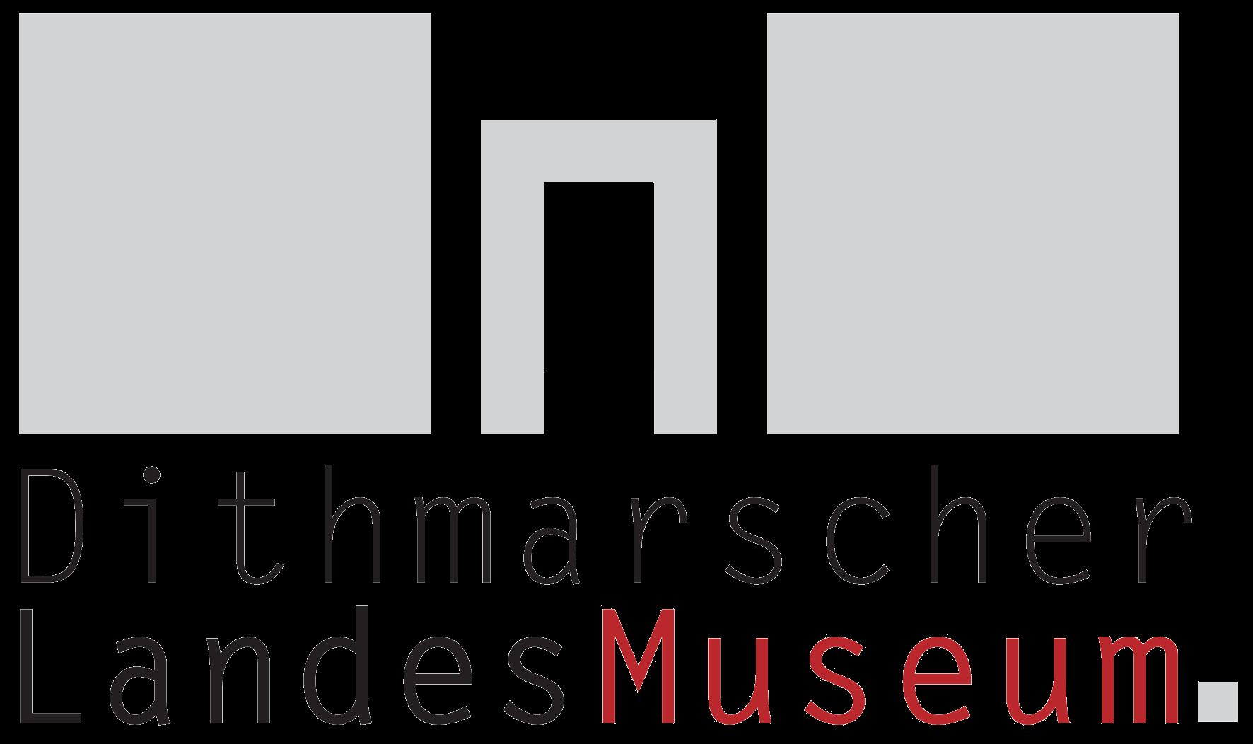 DithmarscherLandesmuseum