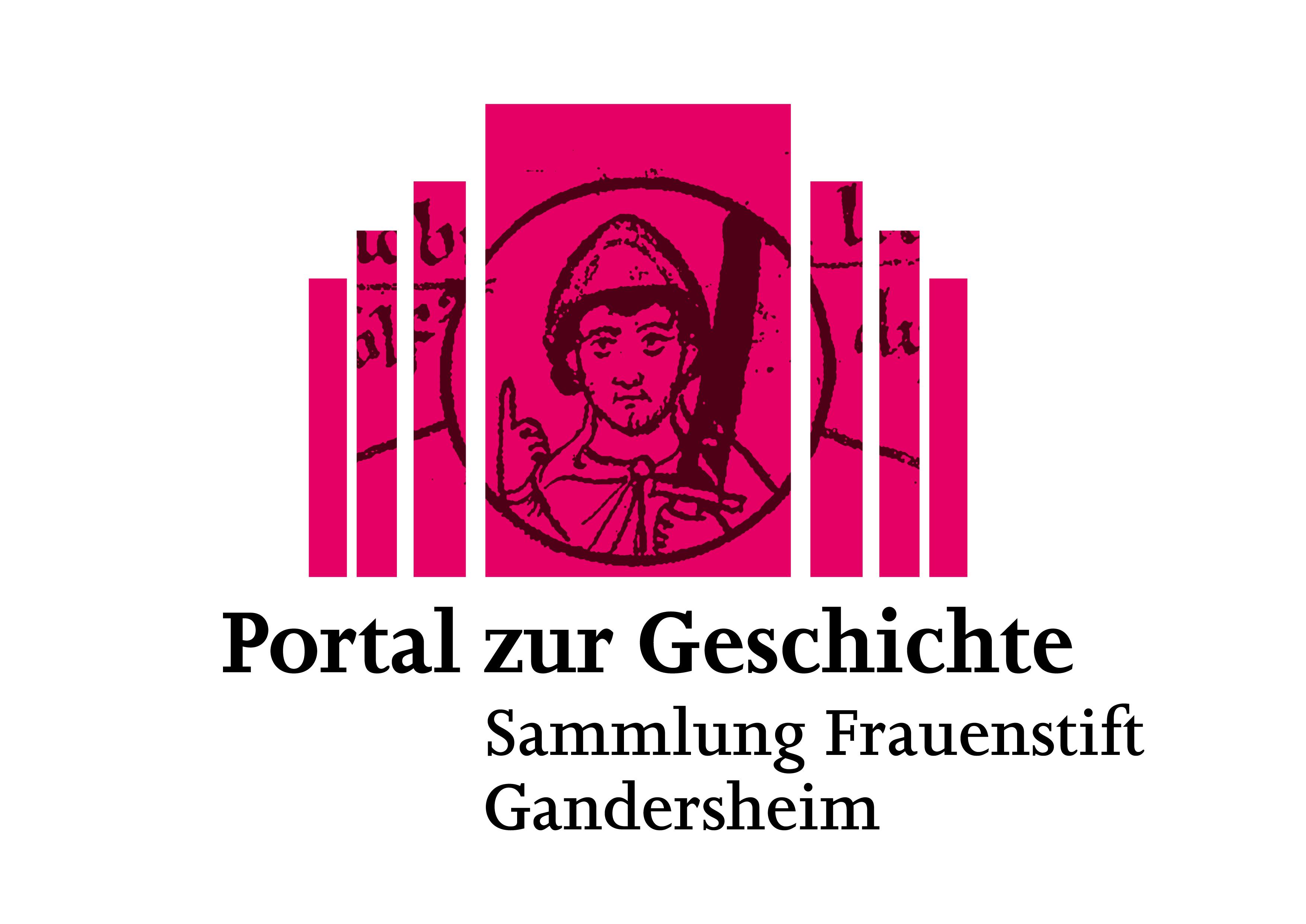 Portal-zur-Geschichte