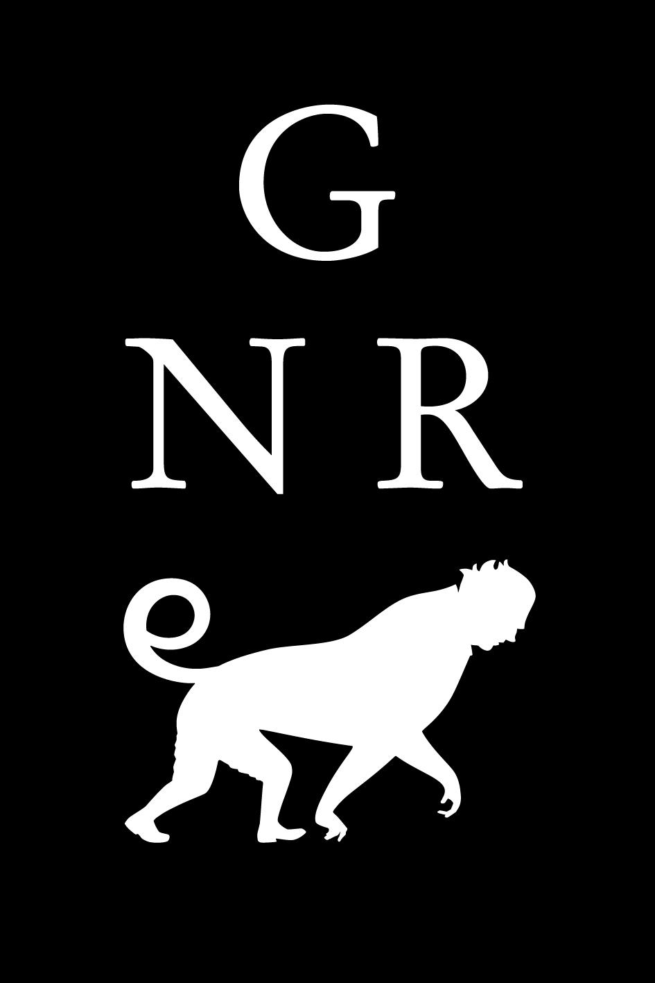 GNR_Logo_L_print