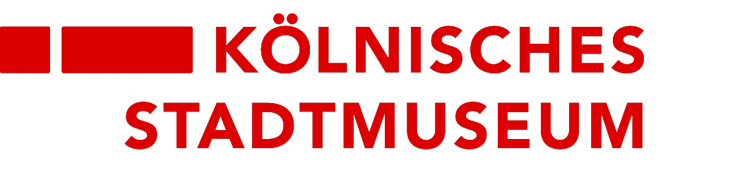 KSM_Logo