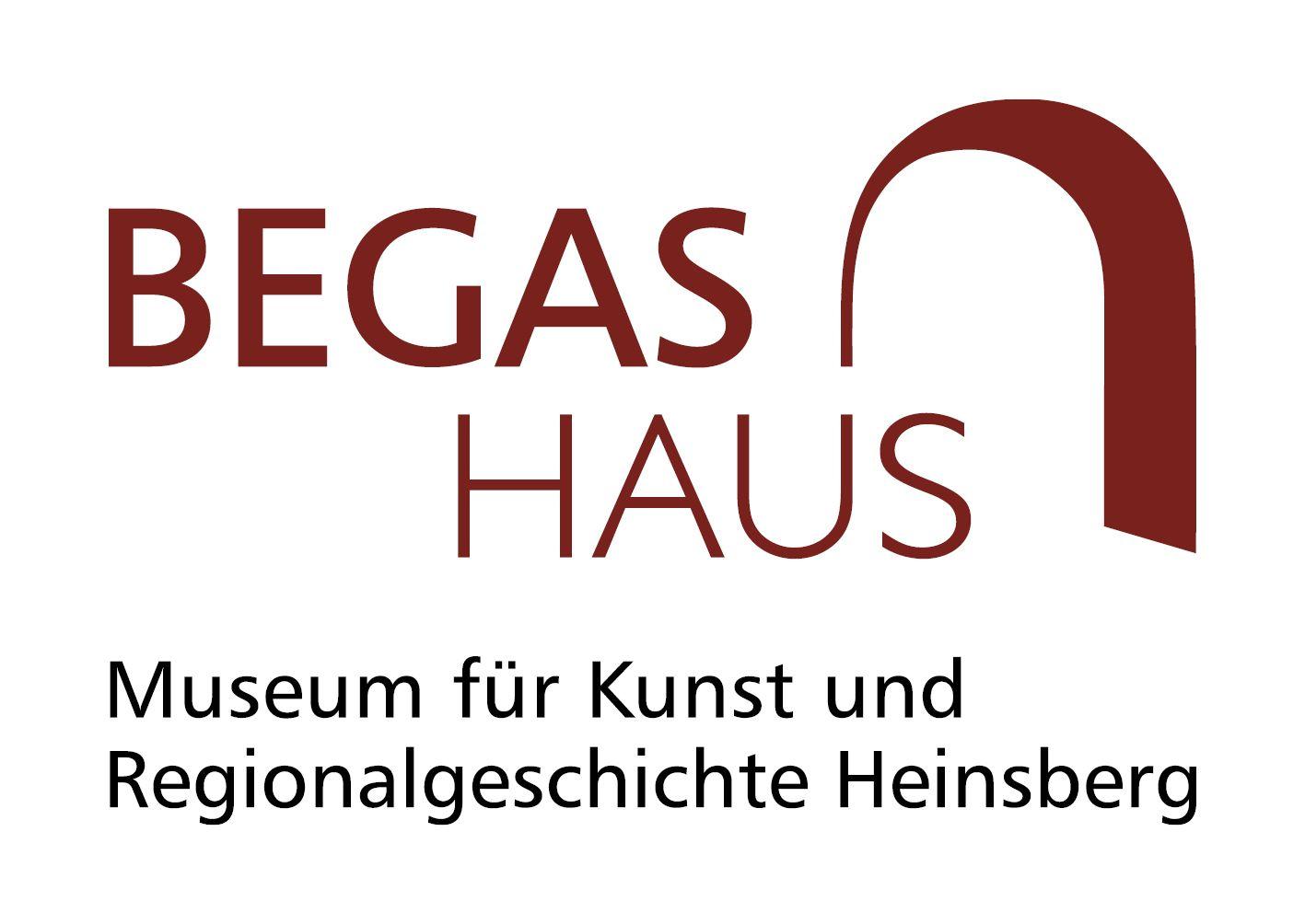 Logo-Begas-Haus_10cm_300dpi