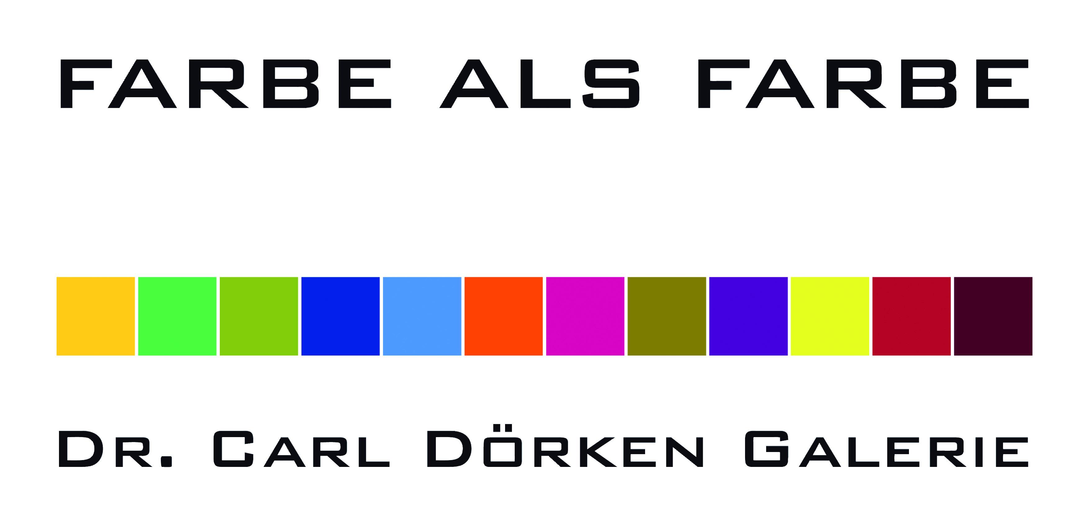 Logo_Doerken_Galerie_mit_Slogan