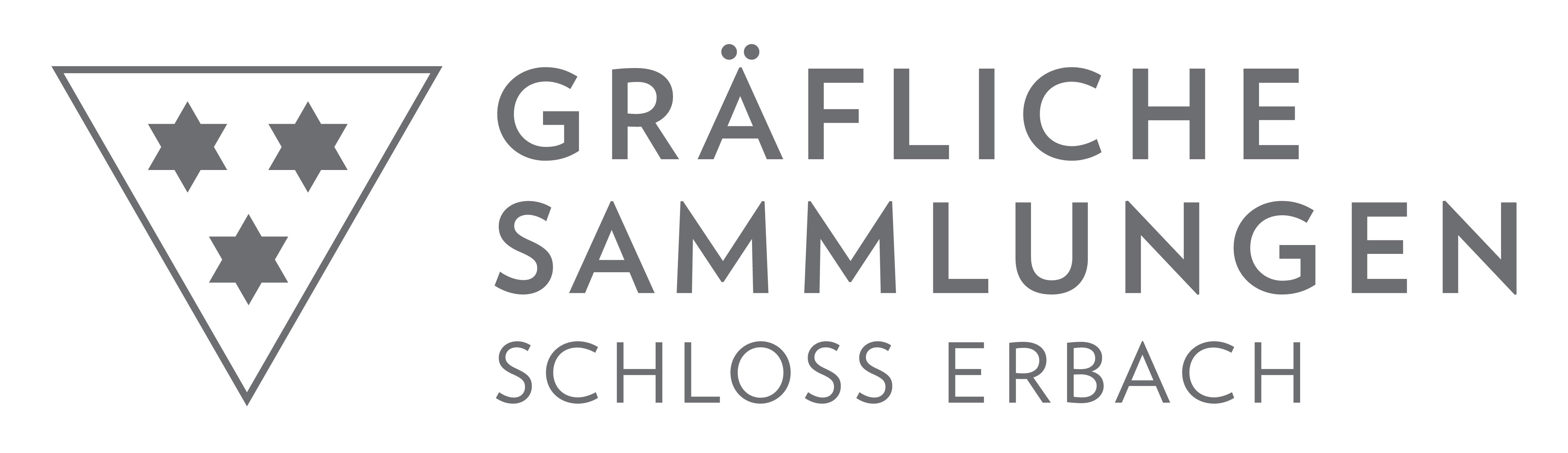 Logo_Gräfliche_Sammlungen_grau