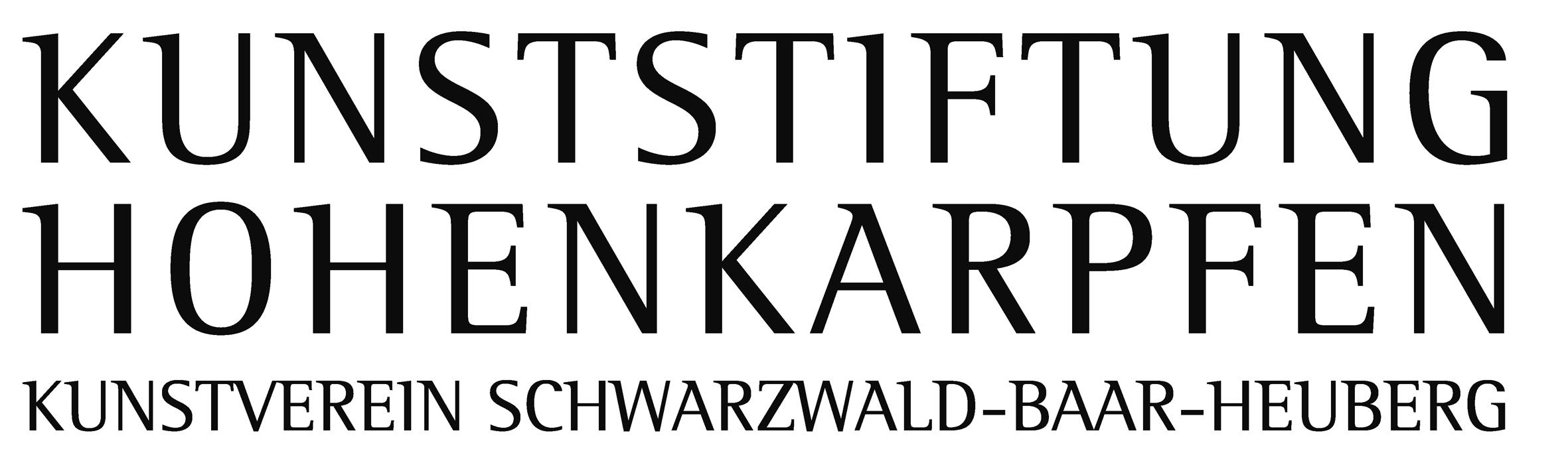 Logo_Kunststiftung