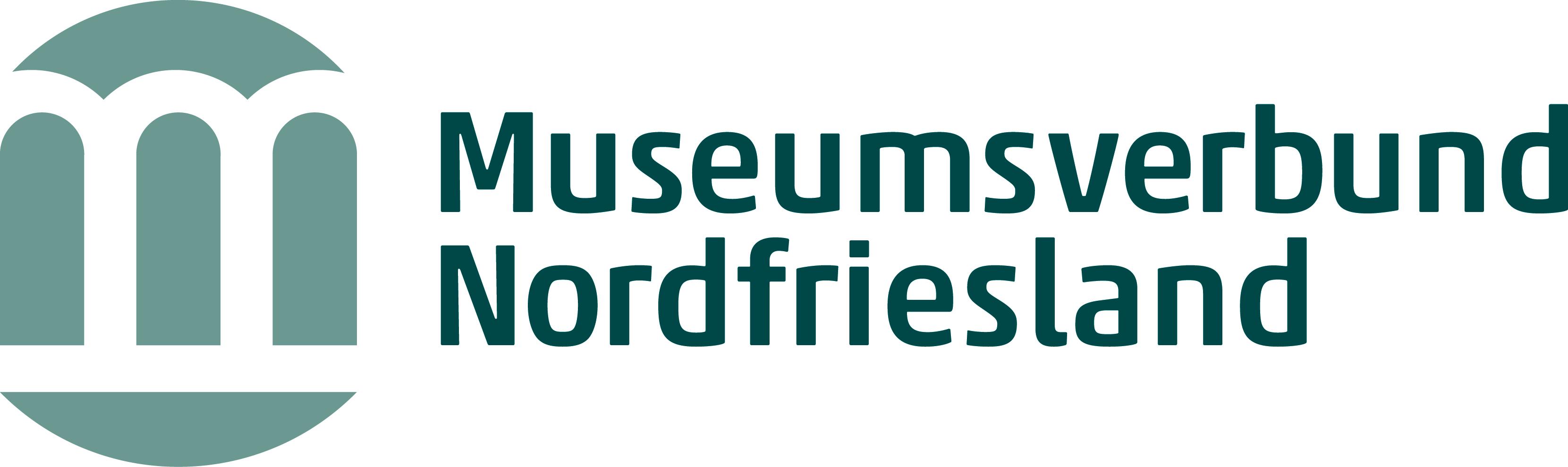 NFV Museumsverbund_Logo2017