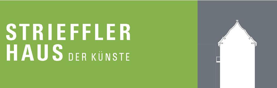 Strieffler-Logo_Grün_groß_600dpi