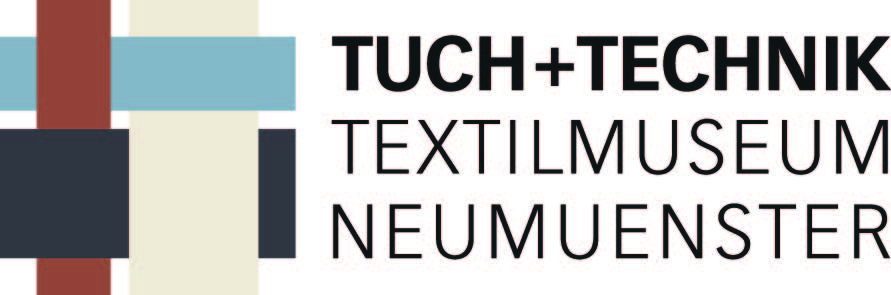 TT.Logo.klein.4c
