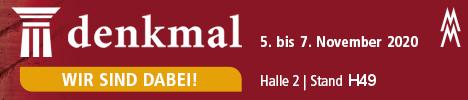 banner_denkmal