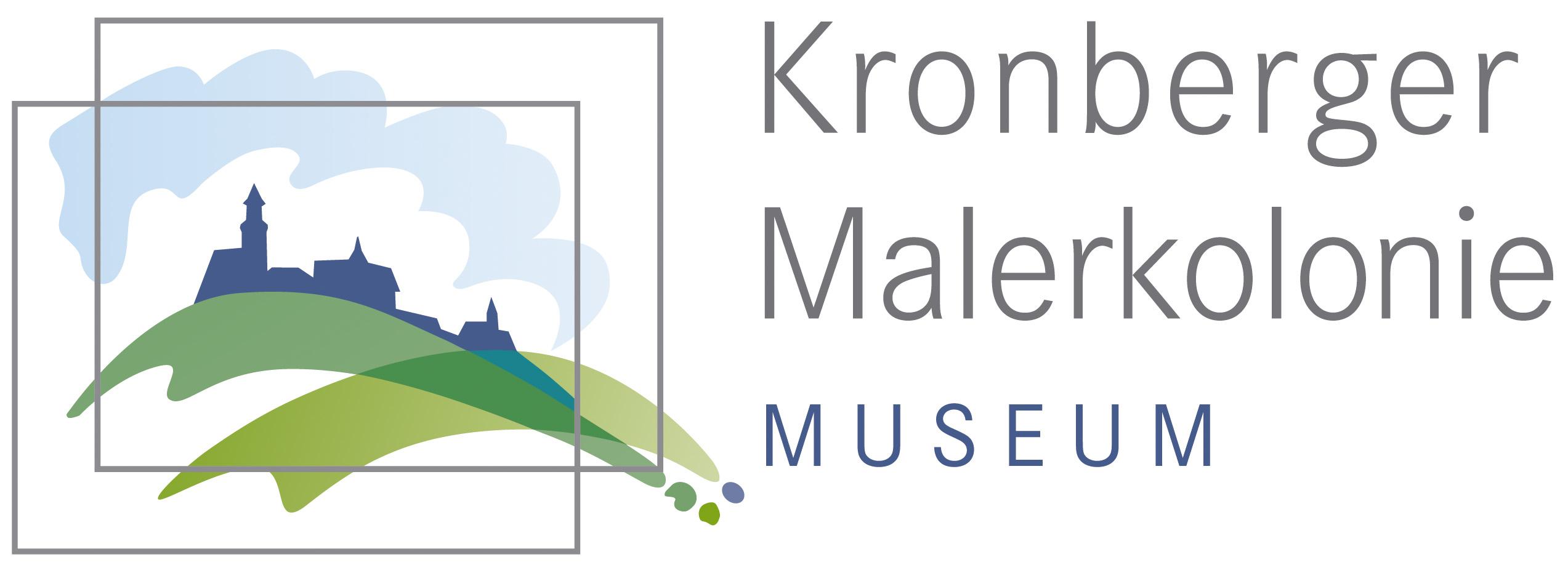 kronberger-malerkolonie_museum_4c-21cm_20140926_final