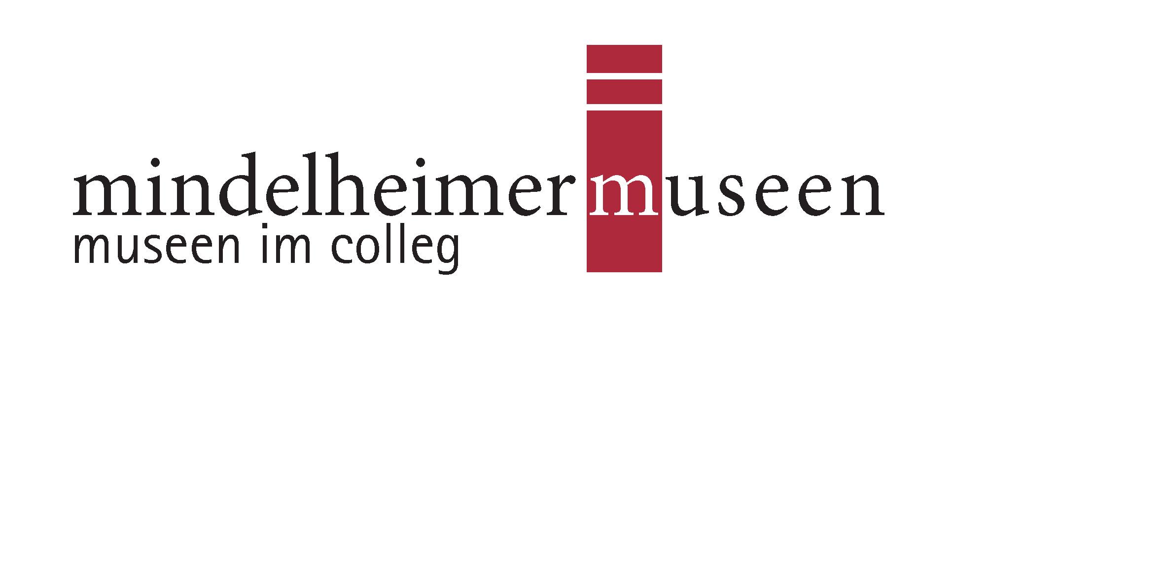 logo_mn_mus_colleg