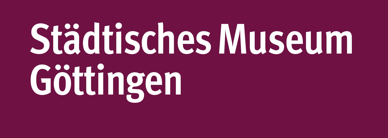 museums-logo