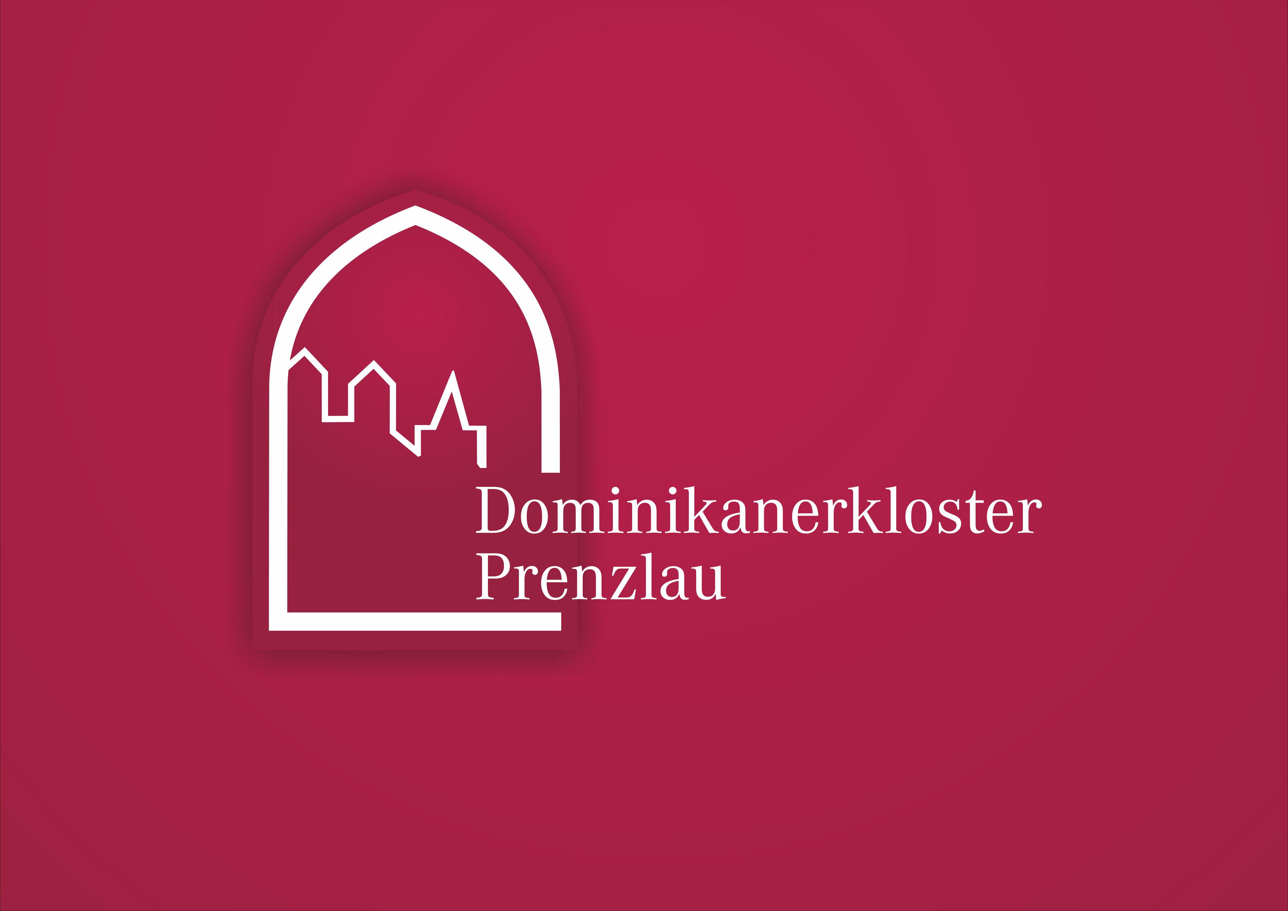 Dk-Logo-01