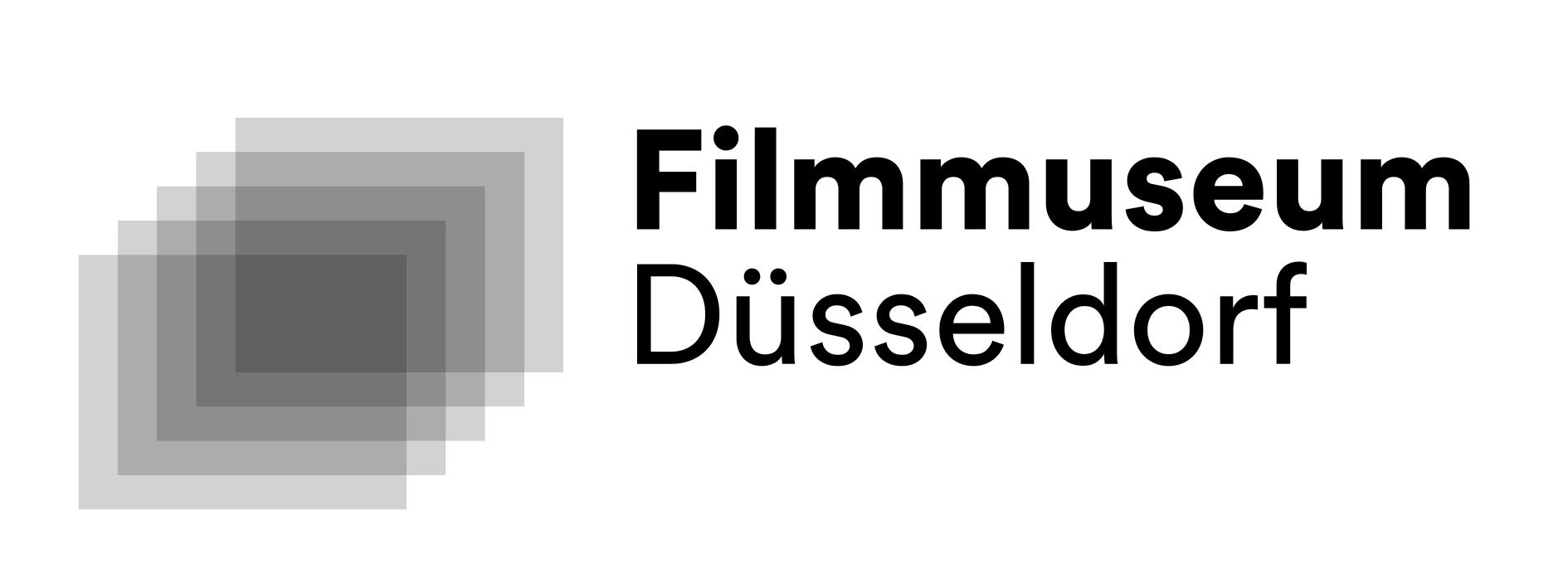FilmmuseumDuesseldorf_Logo_2018_CMYK