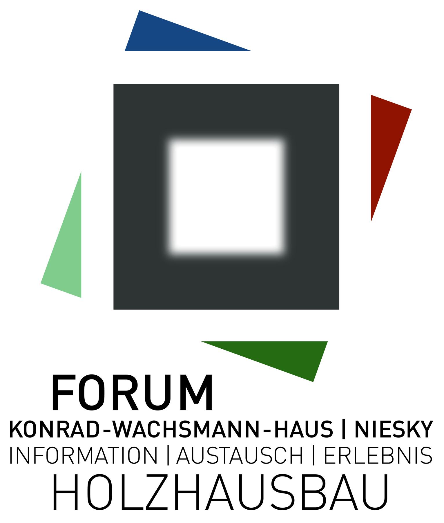 Logo-Wachsmann