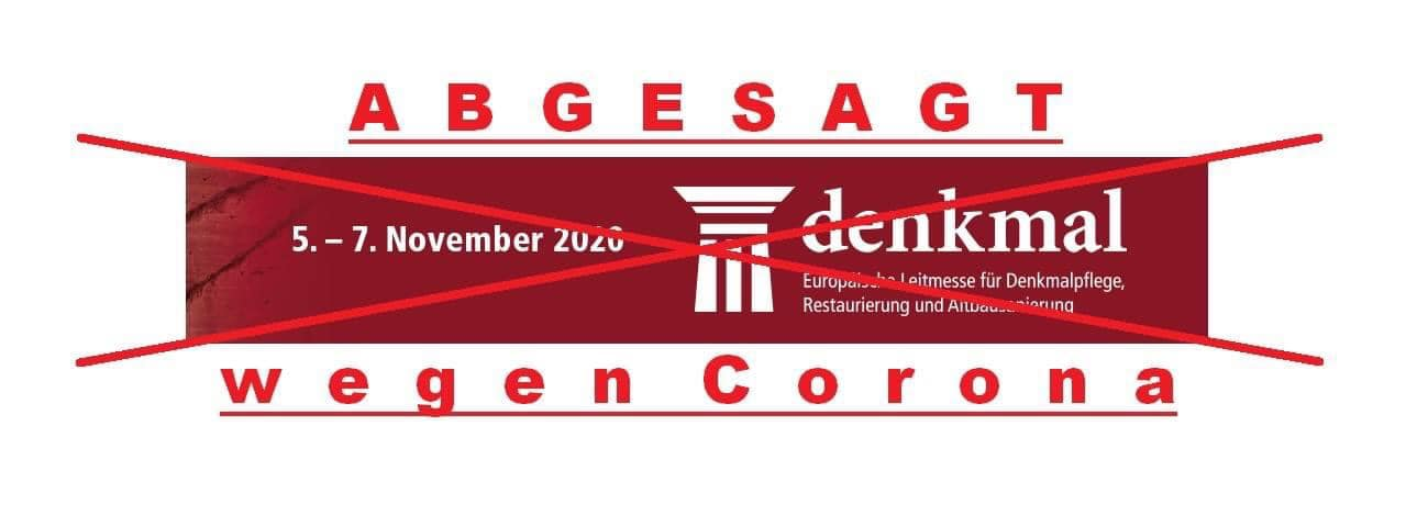 denkmal_ABSAGE_2020