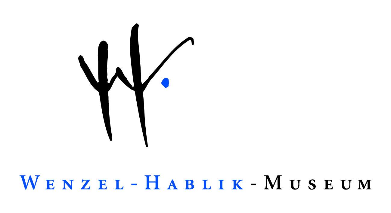 Logo W-H-M_4c