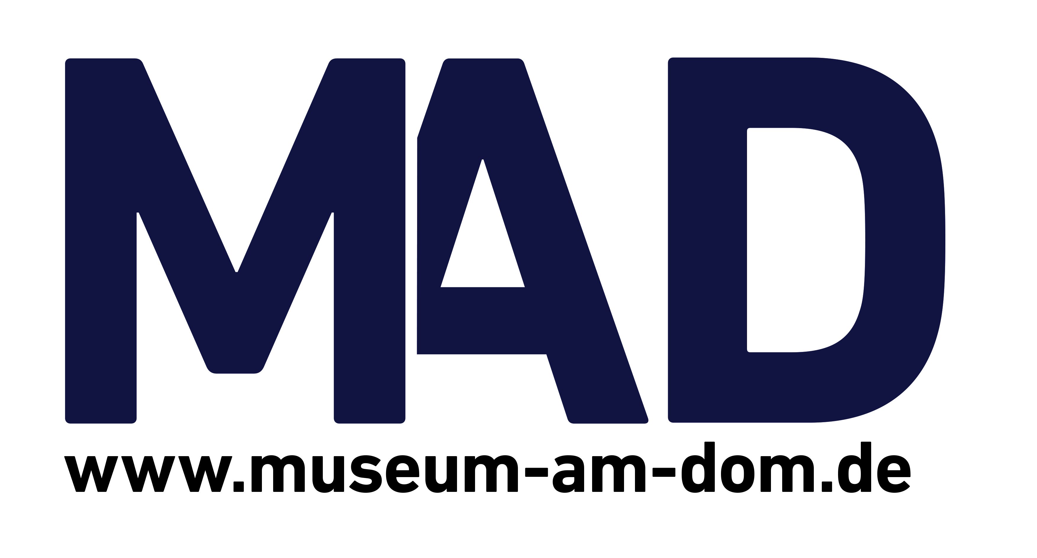 MAD Logo.indd