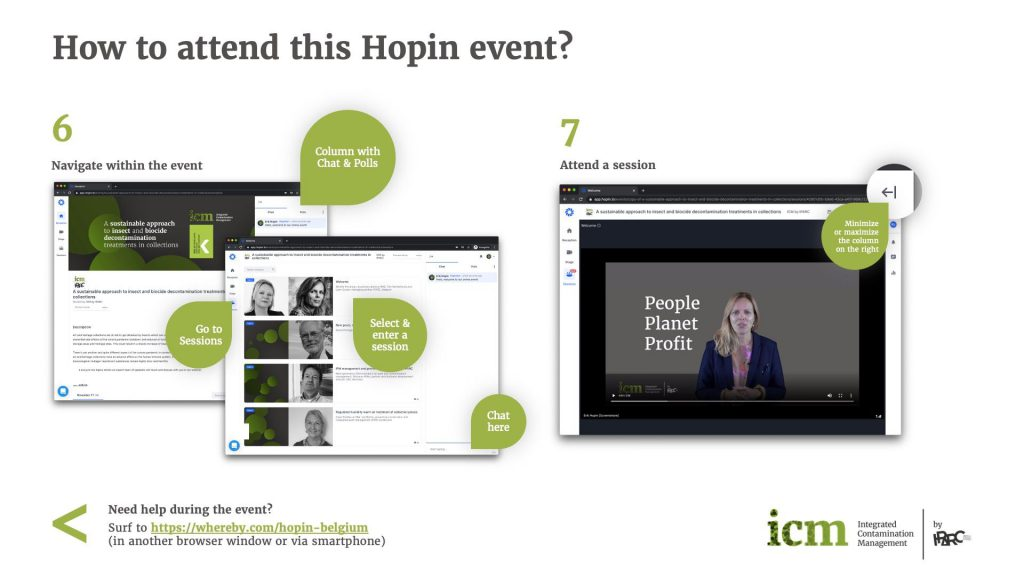 icm_hopin_login_attendees_2