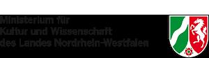 ministerium_kultur_wissenschaft_250 Kopie