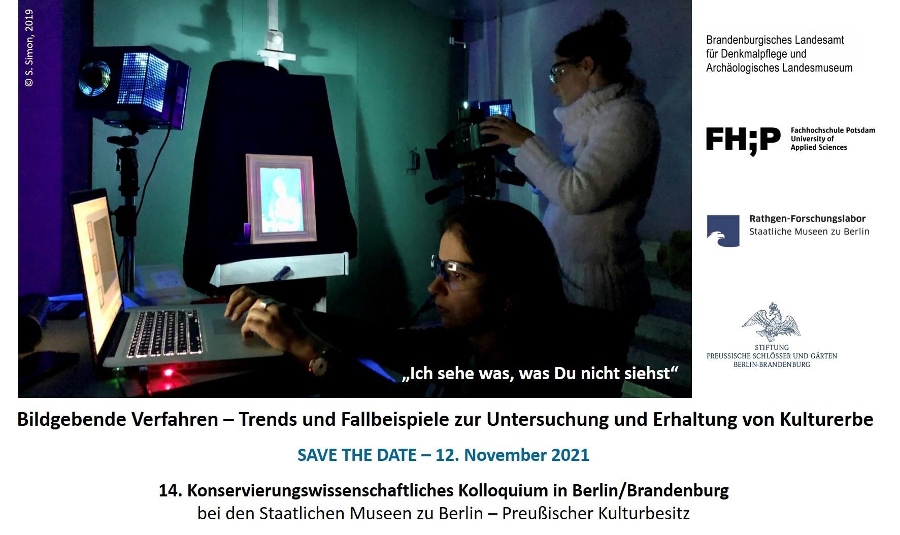 2021_Kolloquium_BerlinBrandenburg