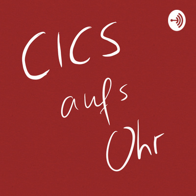 CICS_Podcast_Logo