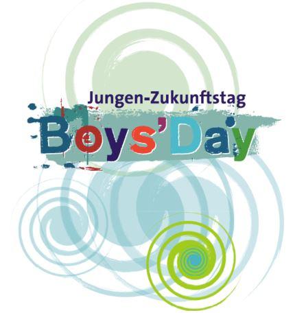 BoysDay2021