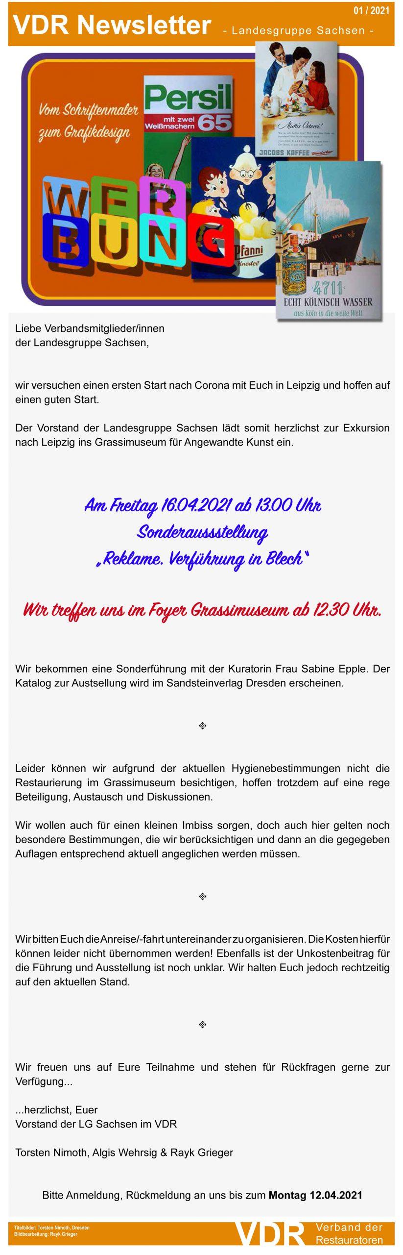 2021_03_LG_Sachsen_Newsletter1_21