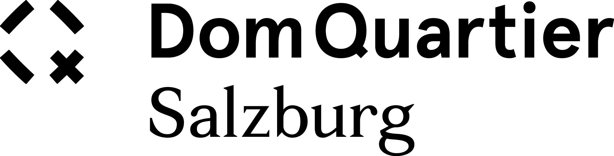 DomQuartier_Salzburg