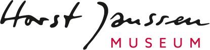 Horst Janssen Museum Logo 3c (2)