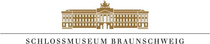 SchlossmuseumBS_4C_Coated