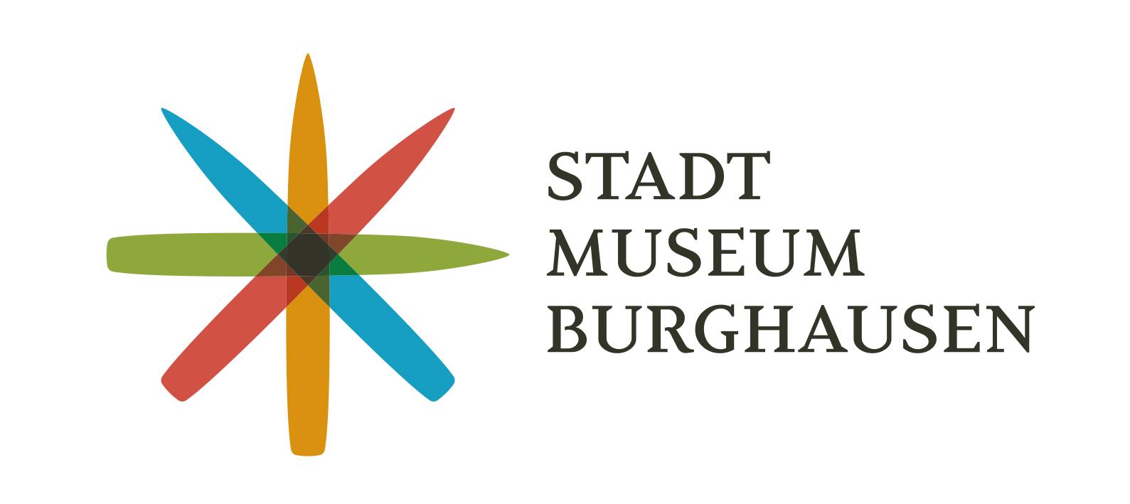 SMB Logo 4c auf weiss