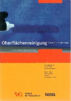 2005_Cover_Oberflaechenreinigung