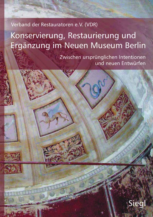 cover_Tagungsband_NeuesMuseum_web