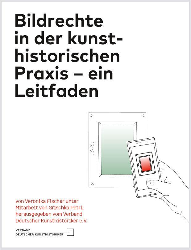 2021-05-11_Leitfaden_Bildrechte