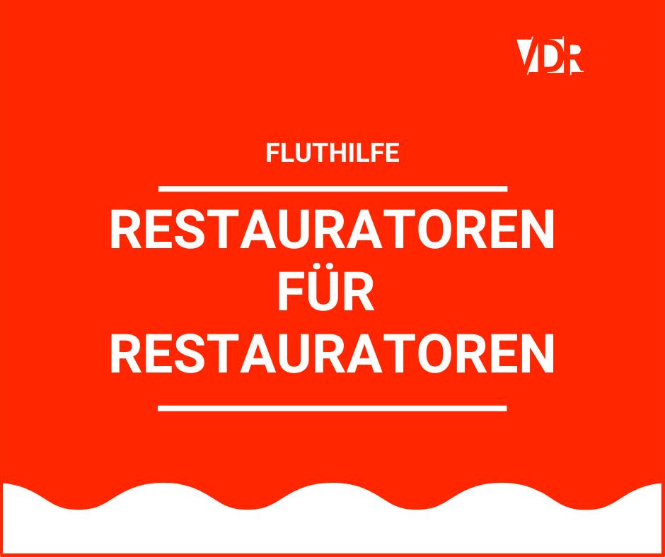 2021-07_28_Fluthilfe_R_fuer_Restauratoren