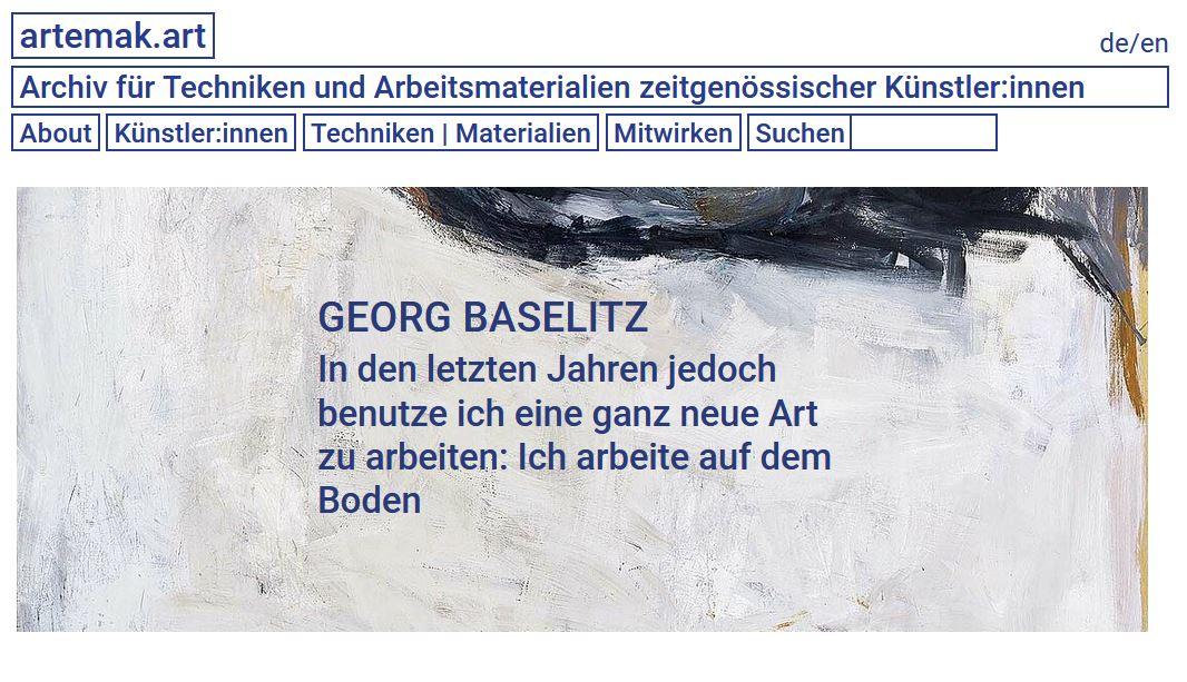 2021-07_Screen_Artemak_Baselitz
