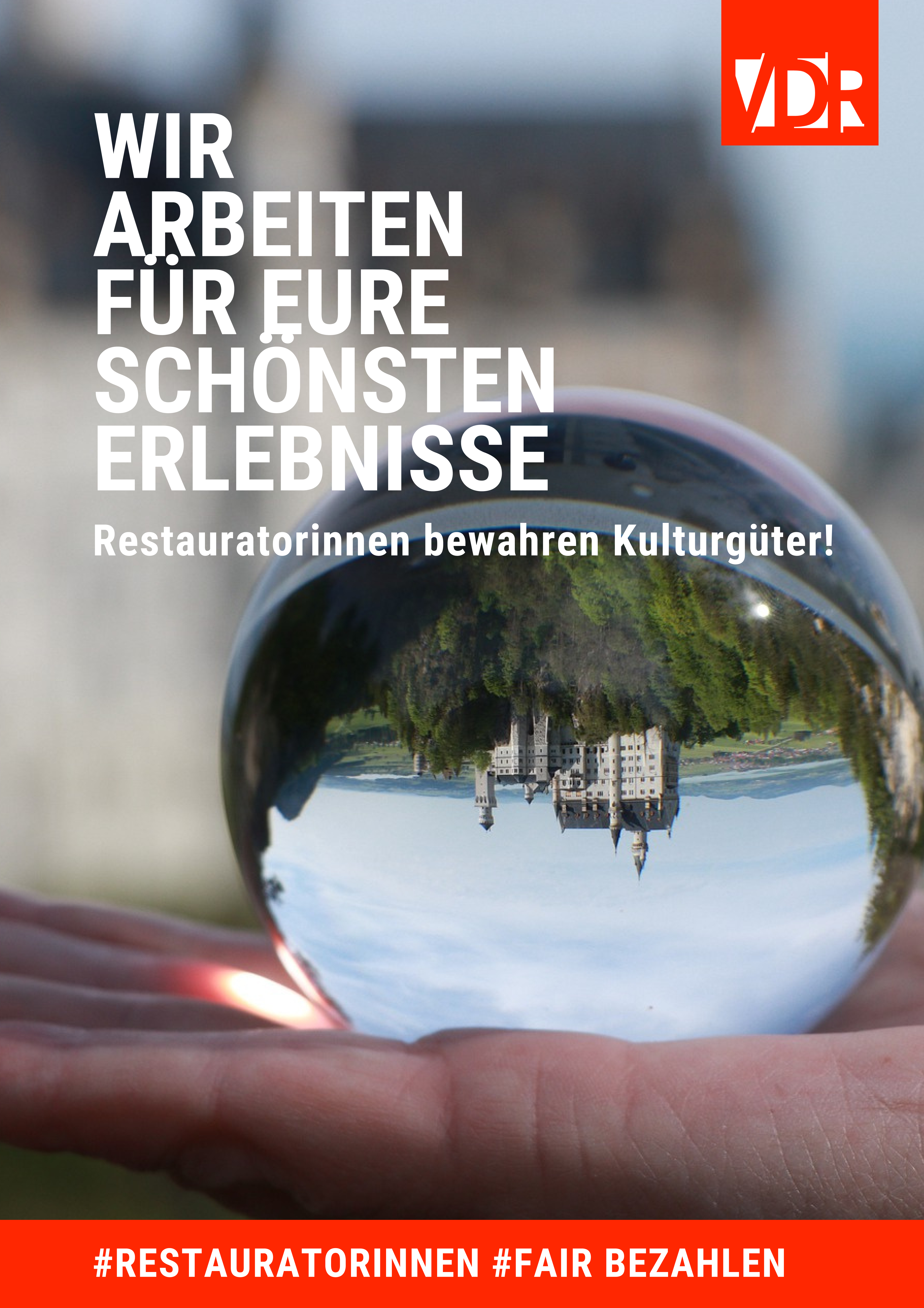 2021-07_Tarifkampagne_Restauratorinnen_web