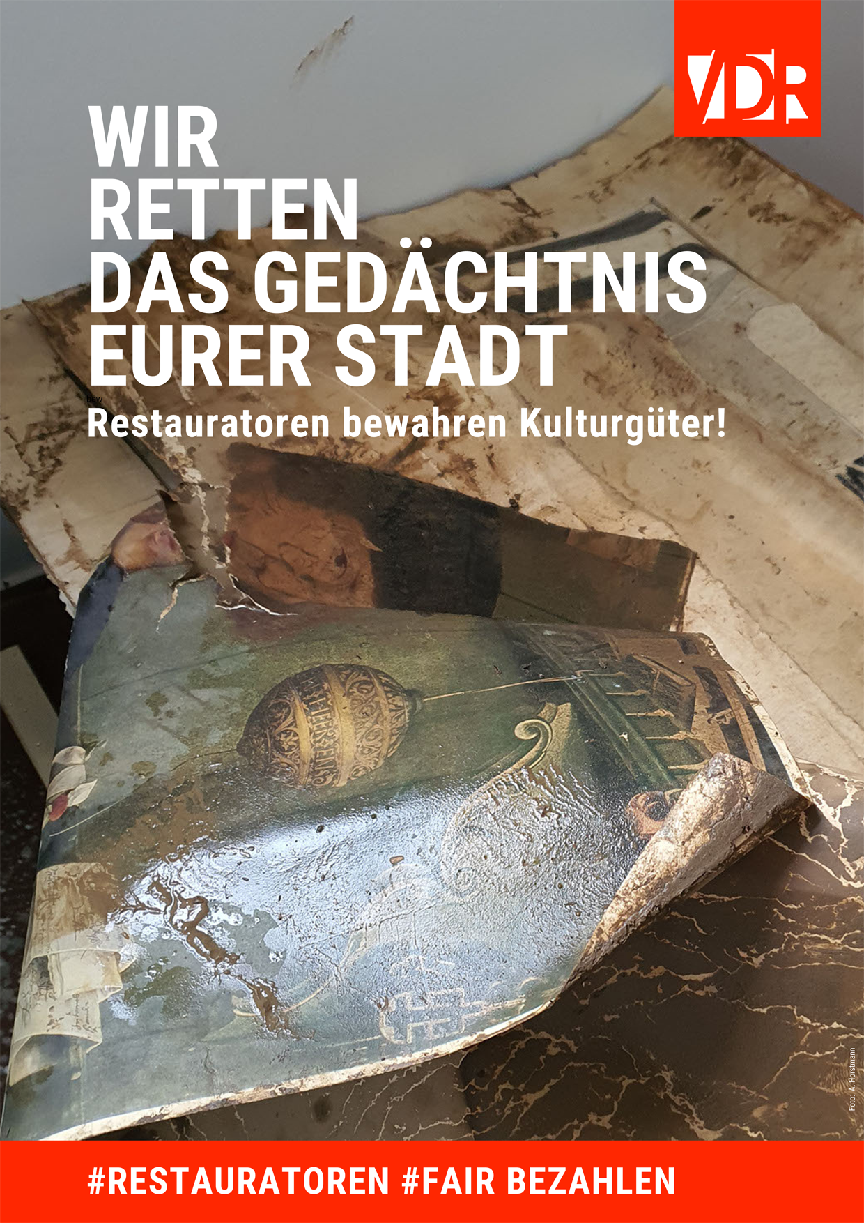 2021-08-31_Poster_04_VDR-Tarifkampagne_m_web