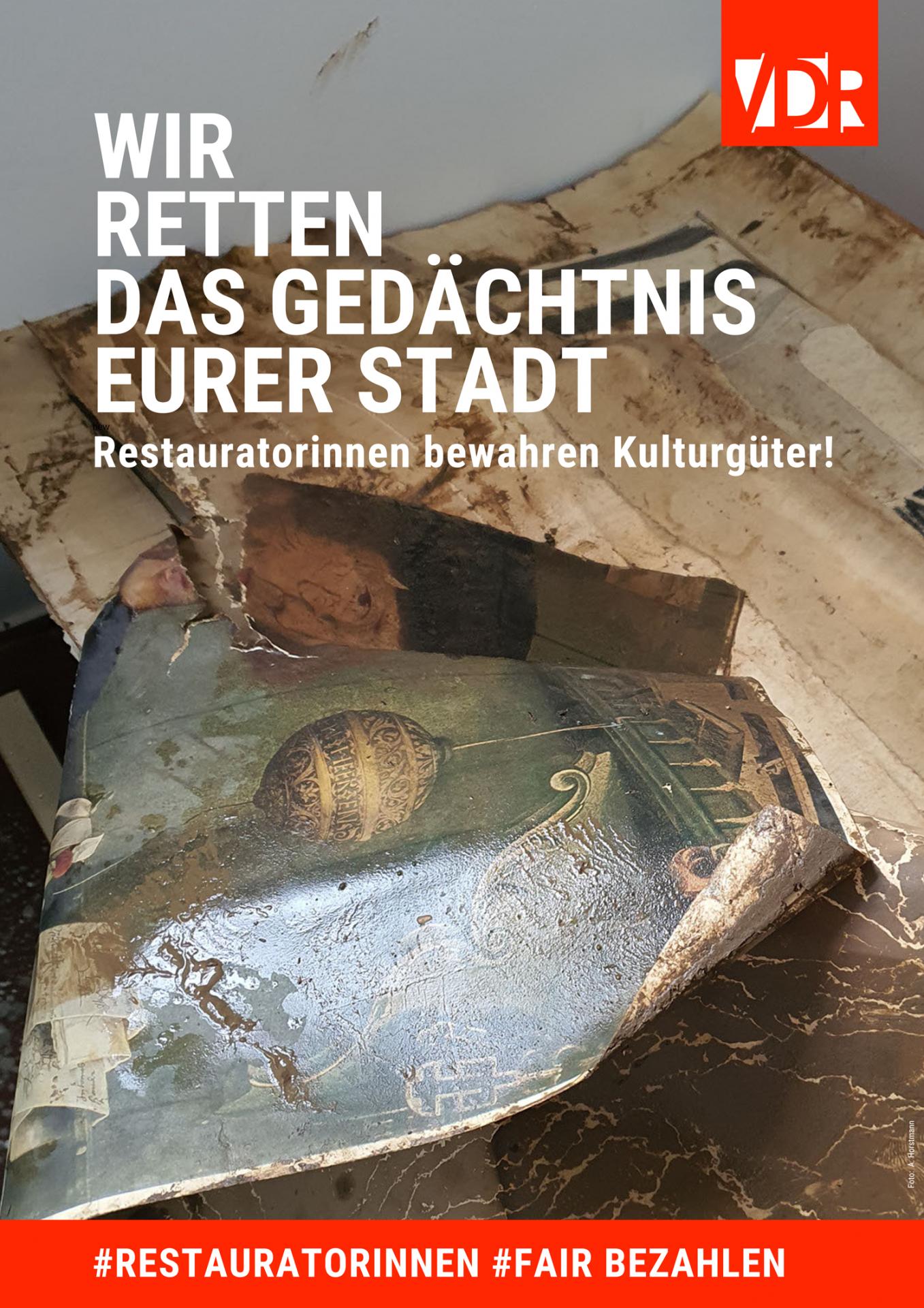 2021-08-31_Poster_04_VDR-Tarifkampagne_w_web