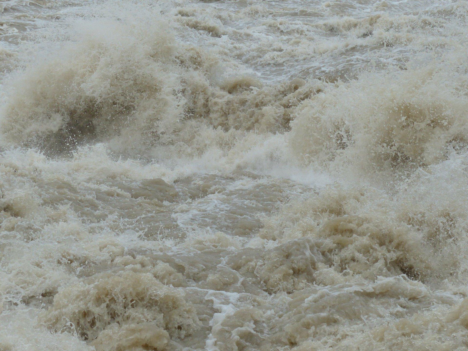 Hochwasser_Foto_Pixabay