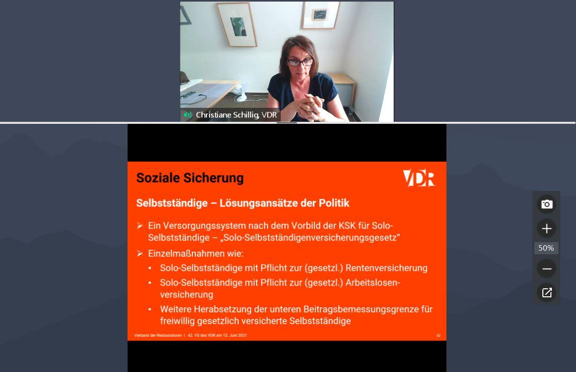 Screen_Christiane_Absicherung_02