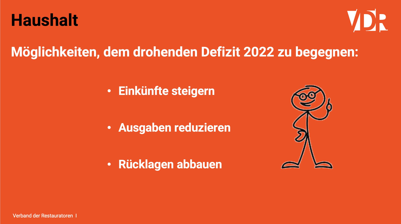 2021-08-13_haushalt_pp