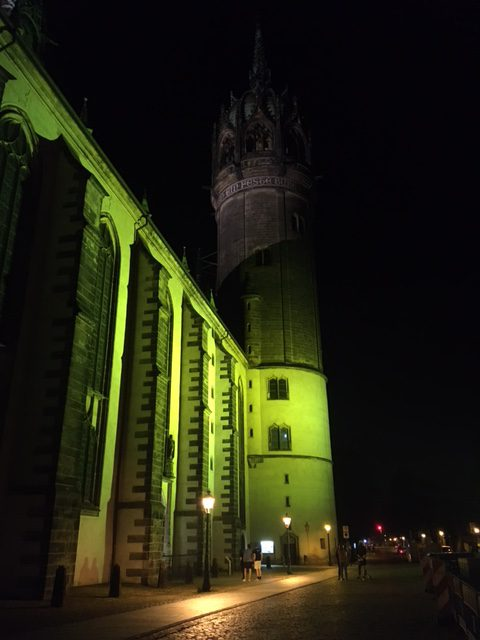 2021-09-12_Tag_offenen_denkmals_Wittenberg_07