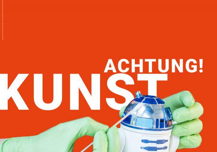 2021-05-05_Poster_ETDR_Achtung_Kunst