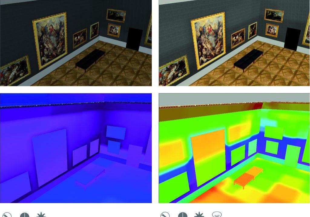 Alte_Pinakothek_Lichtsimulation_16-1024x875